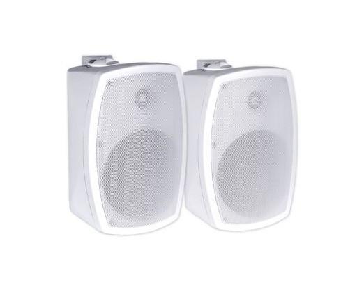 Loudspeaker B